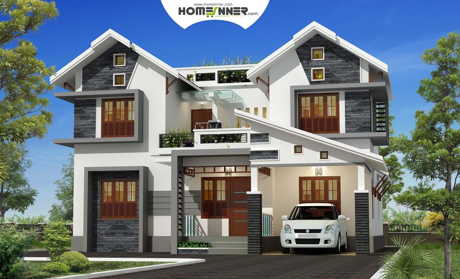 Design Indian Home Free House Plans Naksha