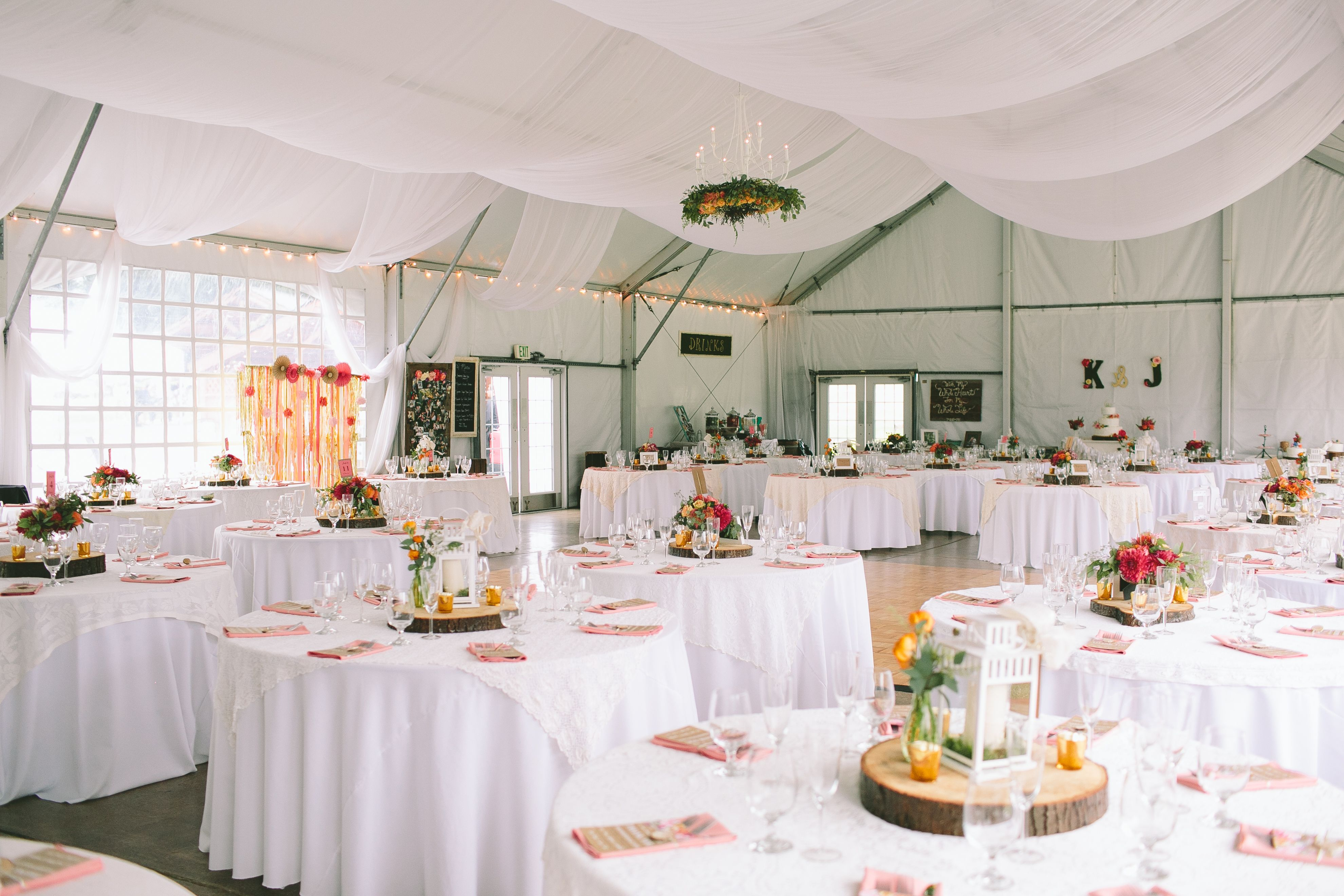 St Johns Venue Hire Vast White Walls And Varnished Wooden Floors 66bb77e255cd2ae0defd69a33ad0595a 555913147731392732 Indoors Wedding Reception With