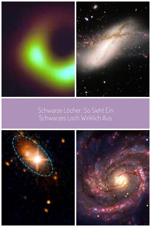 Ngc1999 Star Wikipedia The Free Encyclopedia Hubble Bilder Weltraumteleskop Schwarzes Loch
