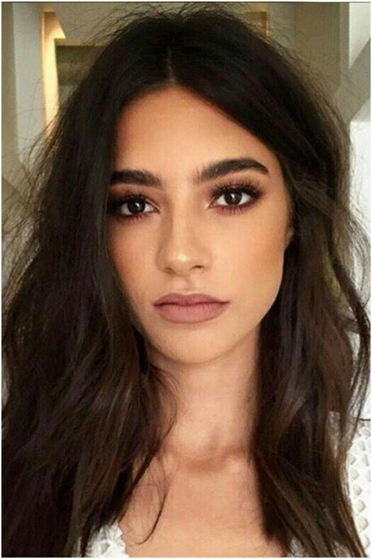 Love these helpful makeup ideas for teens Image 0004 makeupideasforteens MakeupTutorialEyeshadow is part of Bridal makeup natural -