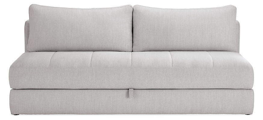 Bruno Convertible Sleeper Sofa Modern Sleeper Sofas Modern Living Room Furniture Room Board In 2020 Modern Sleeper Sofa Sleeper Sofa Modern Furniture Living Room