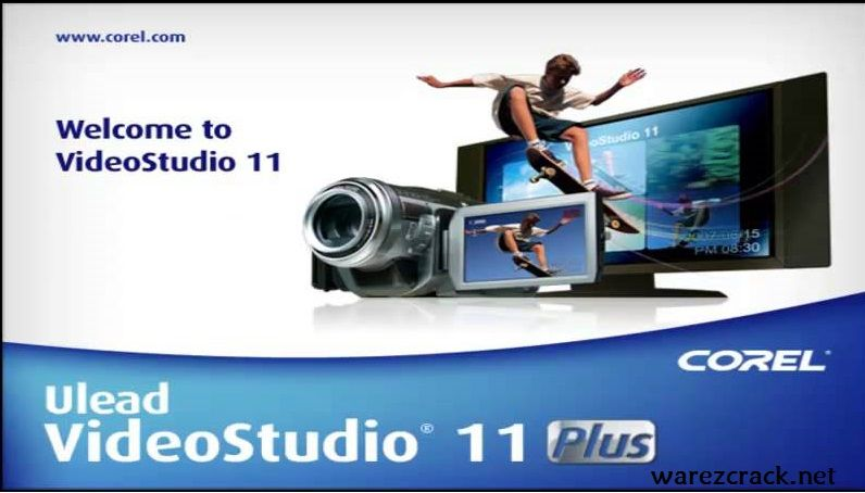 ulead video studio 10 startimes