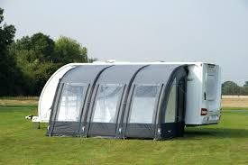 Image result for drive-away-awning (With images) | Porch ...