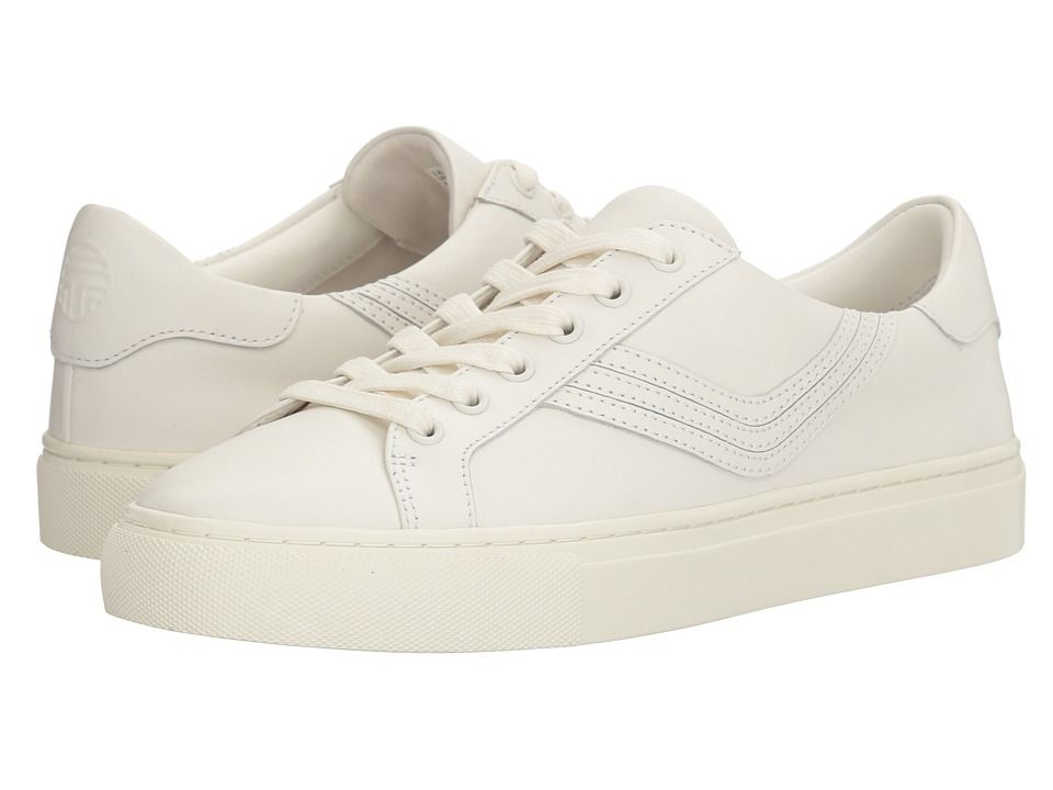 6e9ba9085bdf TORY SPORT TORY SPORT - CHEVRON COLOR BLOCK SNEAKER (SNOW WHITE SNOW WHITE)  WOMEN S SHOES.  torysport  shoes