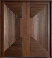 modern door texture. Arabic Door Design - Google Search Modern Texture