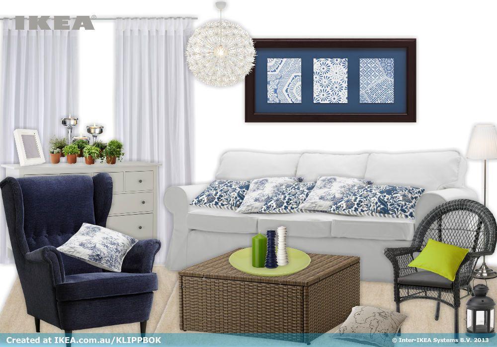 Check out my KLIPPBOK Home decor, Ikea australia, Home