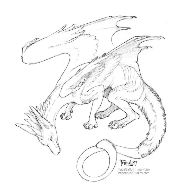 Iktky By Mirroreyesserval On Deviantart Colouring Pages In 2019