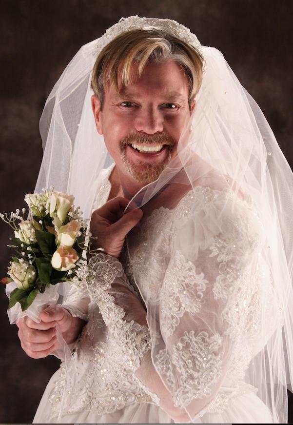 Bridezilla Http Www Meltwater Com Social Media Blog Questionable Stock Photos Bridezilla Marketing Use Cases 1 Ri Wedding Bridezilla Wedding Dresses