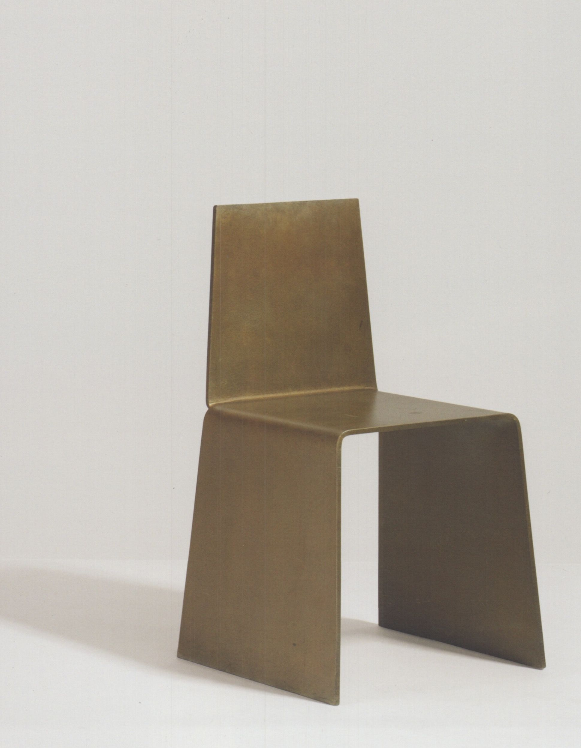 chair gorgeous pin brass style chiavari