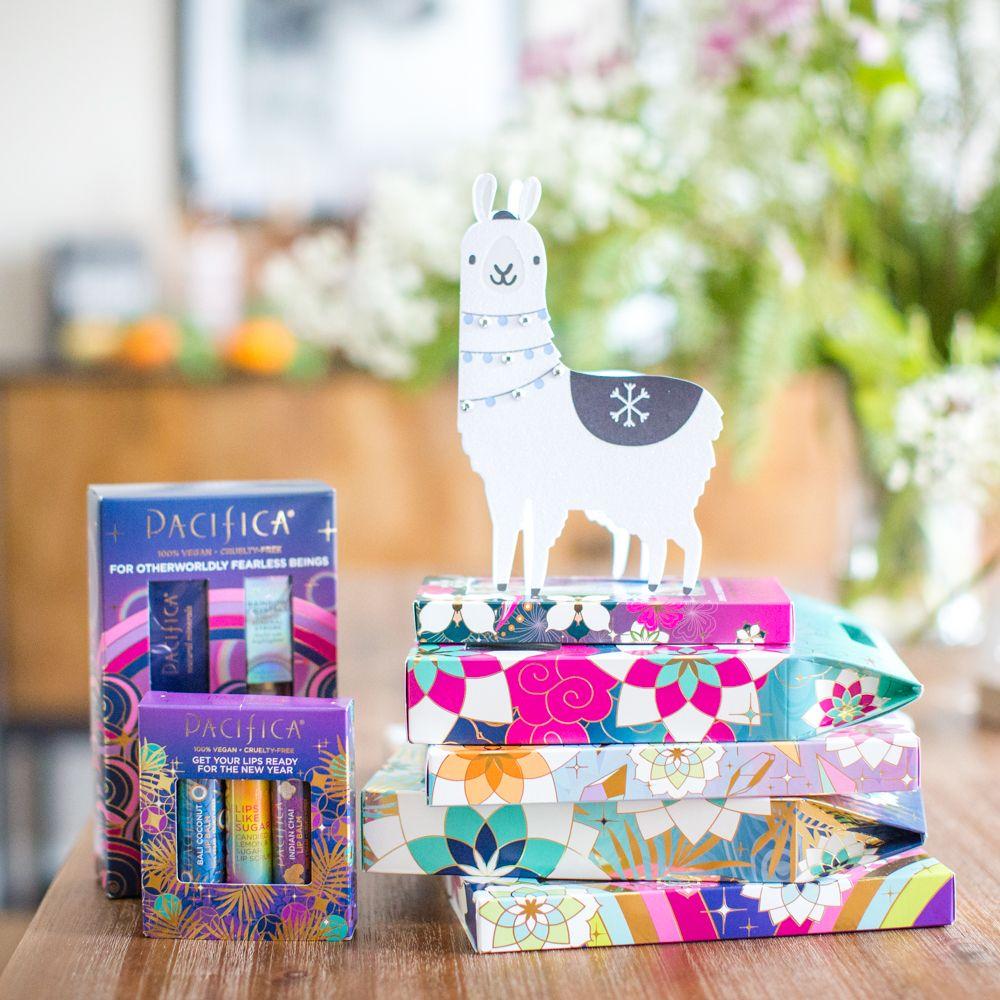 vegan gift ideas melbourne