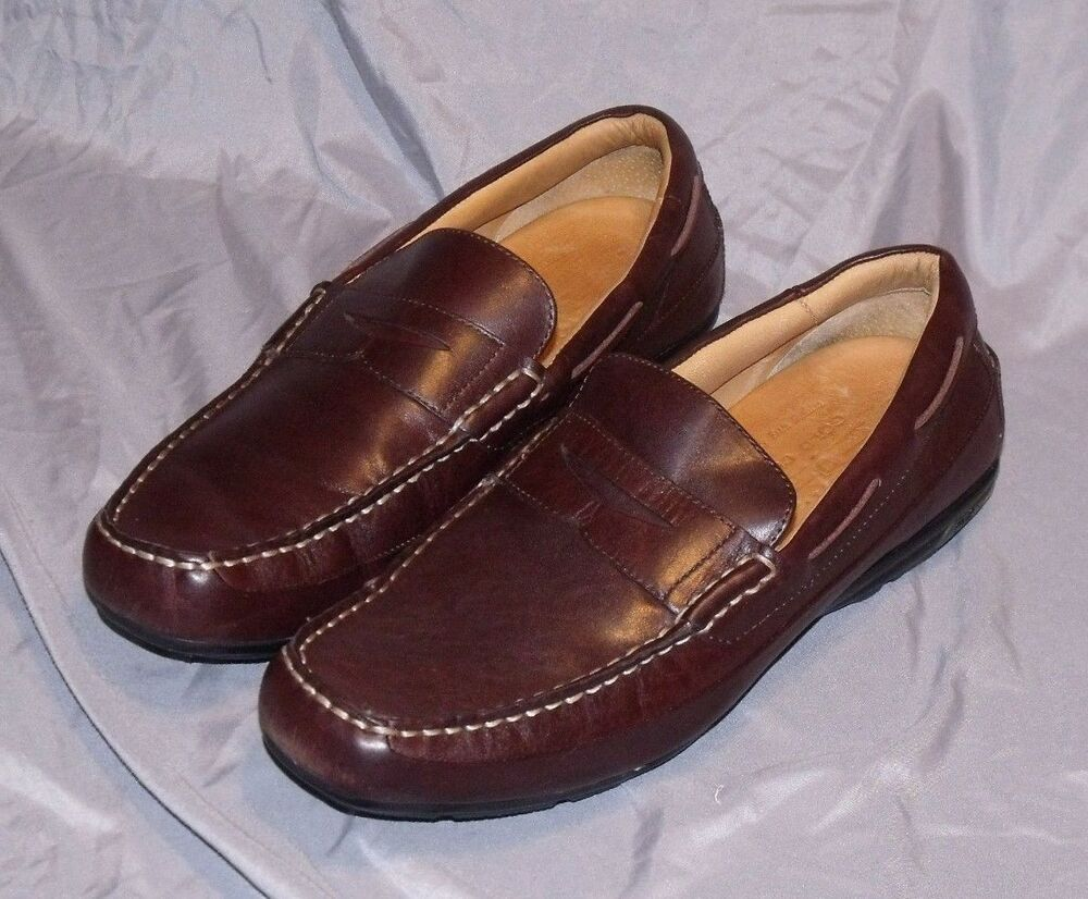 7a898809922fcc Sperry Gold Cup Moccasin Loafer SIZE 11 M Capetown Driver ASV 0544833 # fashion #clothing #shoes #accessories #mensshoes #casualshoes (ebay link)
