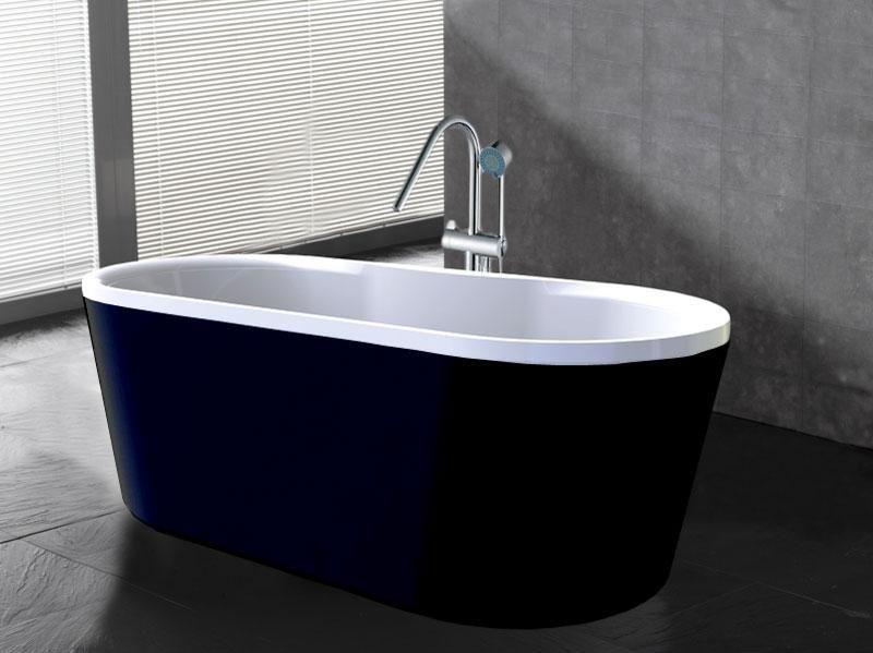 lapeyre baignoire ilot perfect baignoire club toplax blanc l x l with lapeyre baignoire ilot. Black Bedroom Furniture Sets. Home Design Ideas