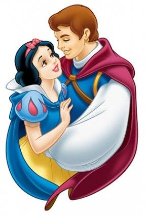 Snow White Cartoon Free Psd For Free Download About 6 Free Psd