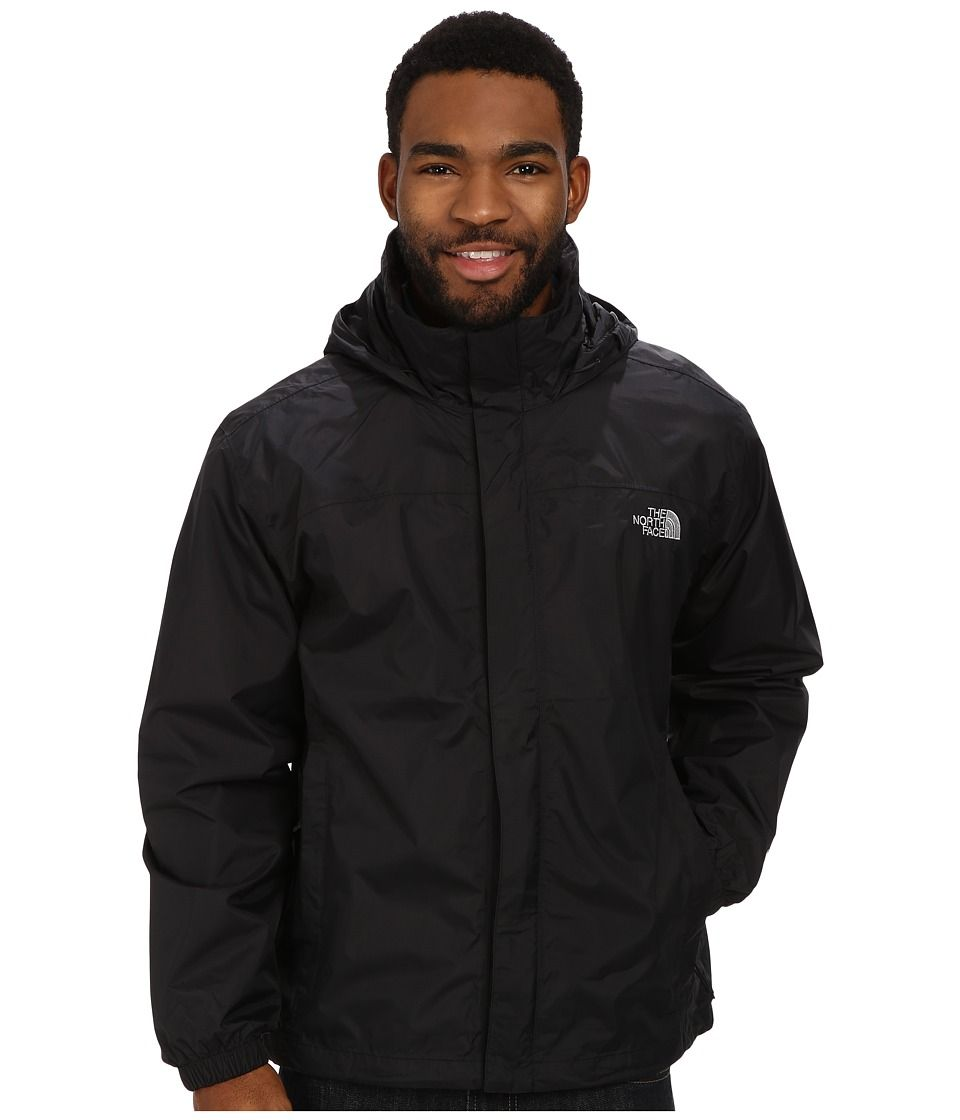 63589a48fd20 ... coupon for the north face the north face resolve jacket tnf black mens  sweatshirt. fb4b7