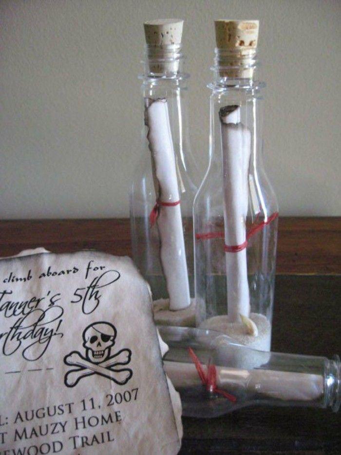 Einladung Zur Hochzeit Einladungen Selbst Gestalten Einladungen Zur Hochzeit  Zum Frauen Weltreise Flaschenpost