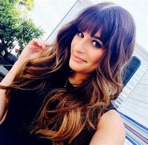 Hair Color Trends 2015 Winter Curly Hair Color With Bangs Hair Color Trends 2015 Winter Curly Hair Color With Bangs Hair Color Ideas hair color ideas for winter 2015