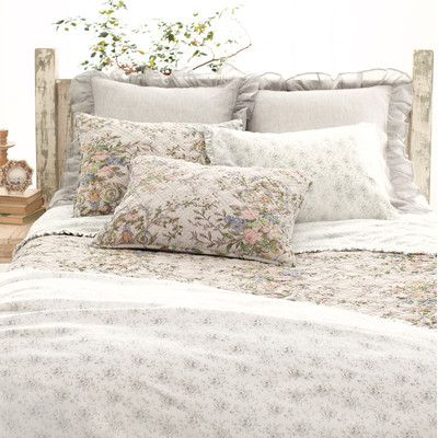 Pine Cone Hill Sonia Quilt