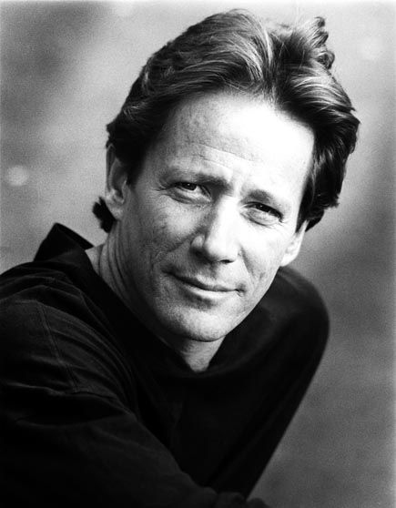peter strauss actor