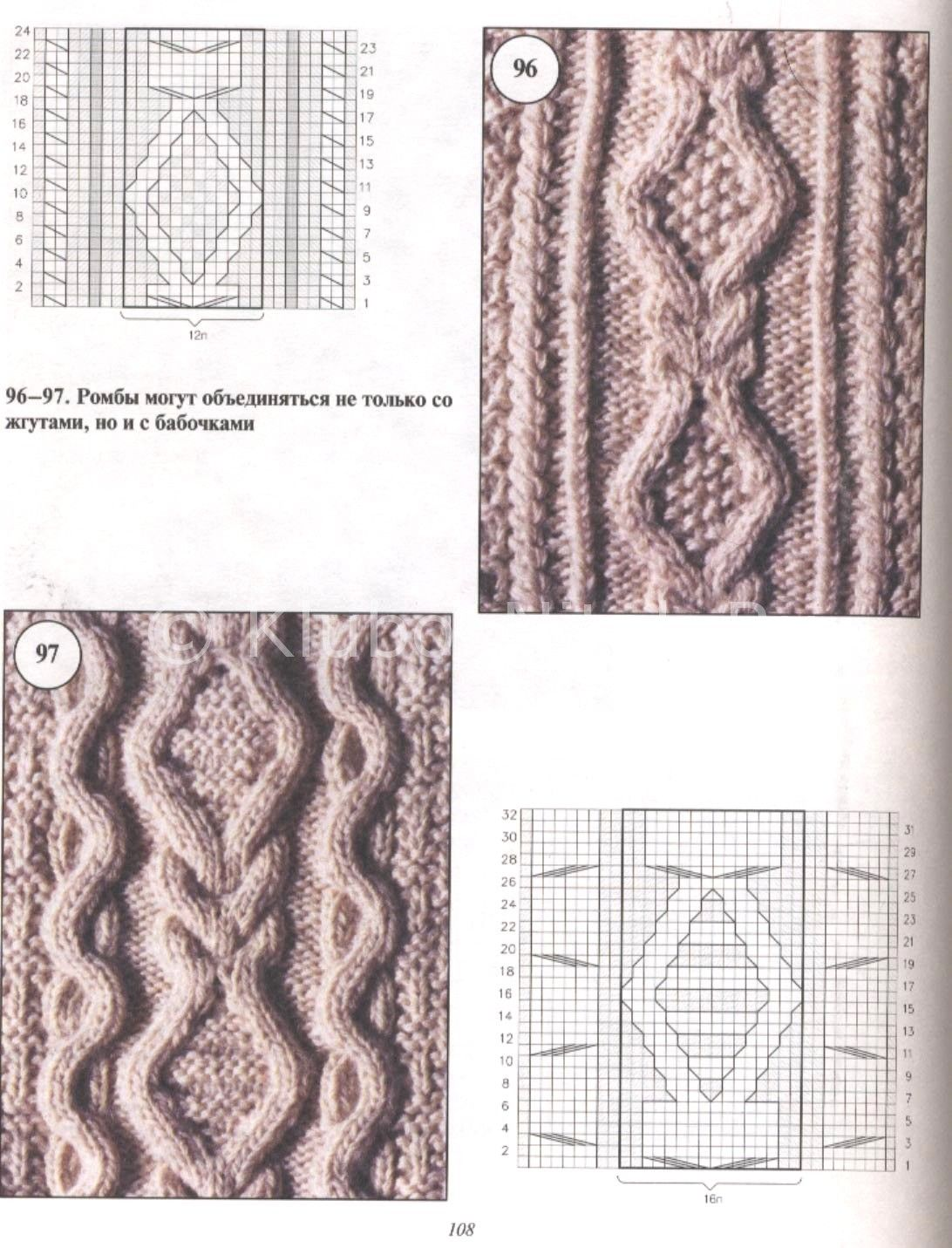 arany-6 | Knitting | Pinterest | Cable, Stitch and Knit crochet