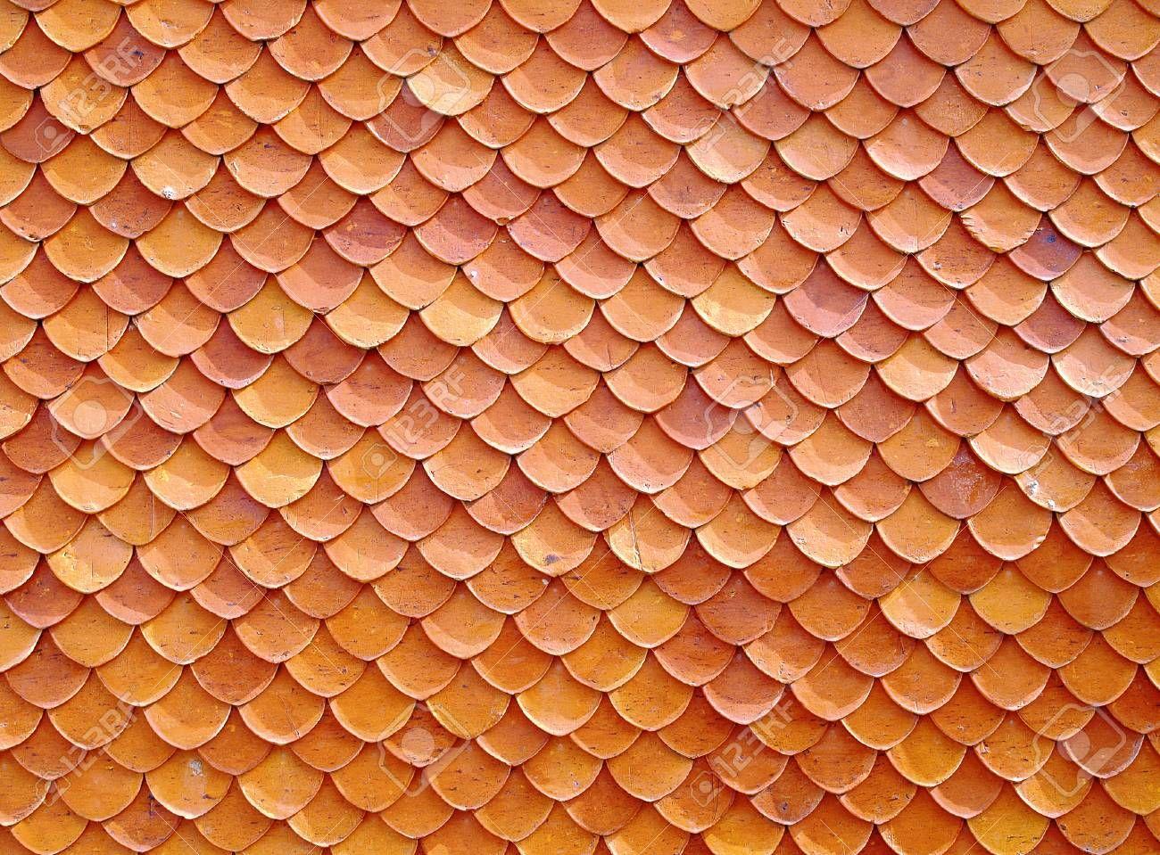 Best Stock Photo In 2020 Red Bricks Roof Tiles Brick 400 x 300