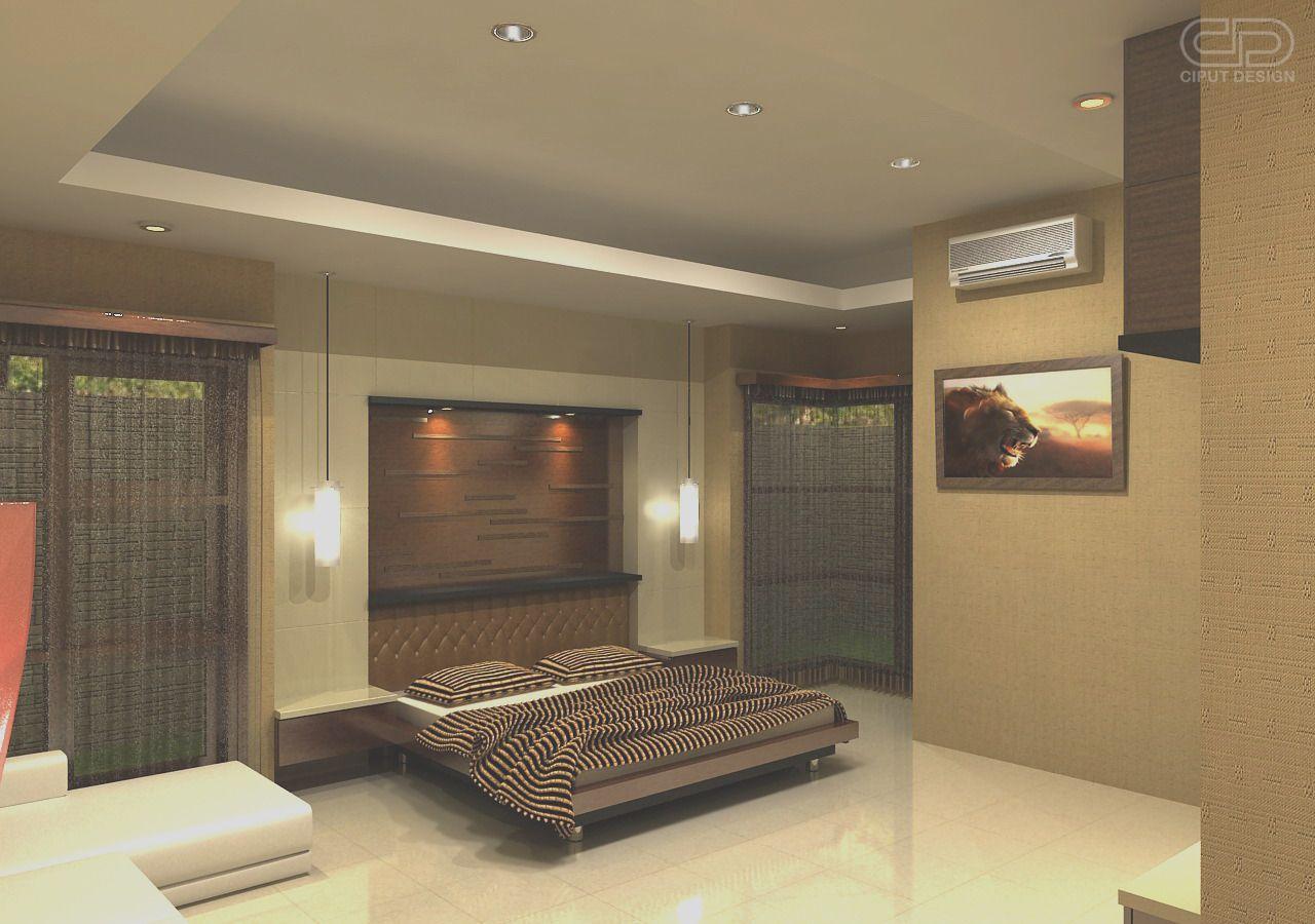 30 Decorative Home Lighting Design Home Lighting Design Ceiling Light Design Living Room Lighting Ideas Low Ceiling