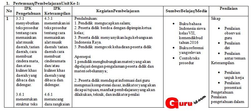 Contoh Format Lk 3 Dan Lk 4 Untuk Laporan Peserta Pkp Info Pendidikan Terbaru Model Pembelajaran Desain Pembelajaran Buku