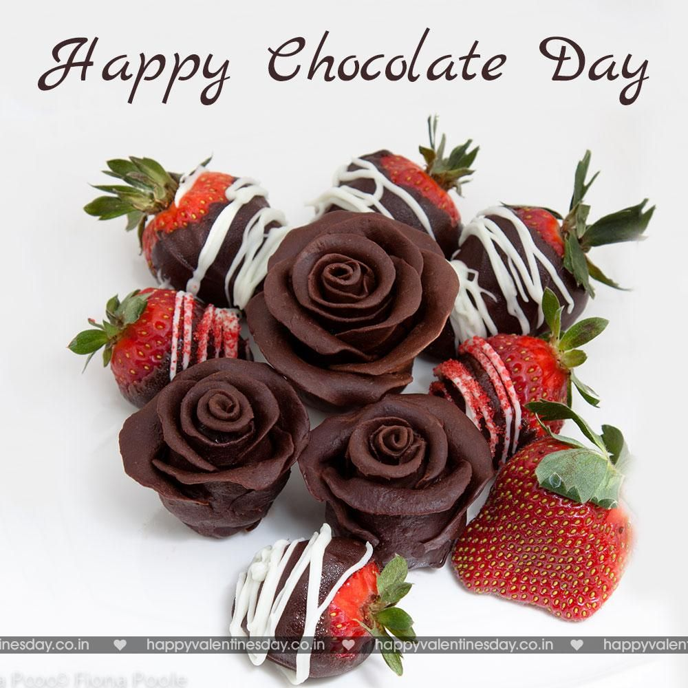 Chocolate Day Free Ecards Online Happy Valentines Day Greetings Happy Valentines Day Messages Happy Valentines Day Gifts Happy Valentines Day Wallpape Chocolate Day Chocolate Chocolate Covered Strawberries Happy chocolate day pics for friends