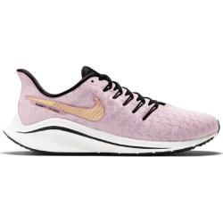 Photo of Nike Air Zoom Vomero shoes women pink 42.5 Nike