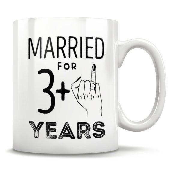 4th Anniversary, 4th Anniversary Gift, 4 Anniversary, 4th