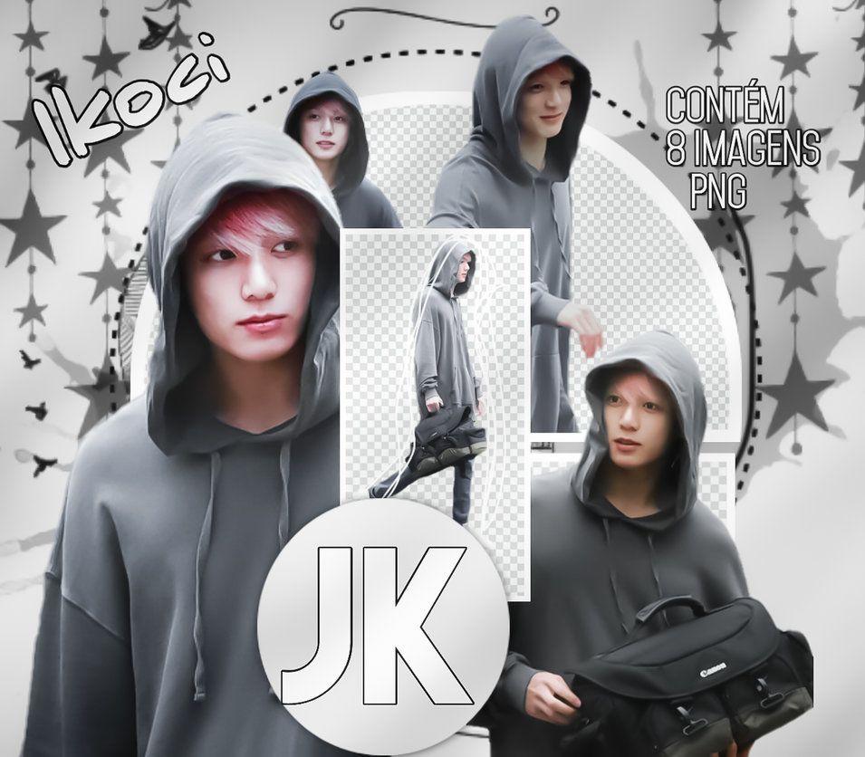 Jeon Jungkook Png Pack Bts By Ikoci Jeon Jungkook Jungkook Jeon