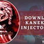Kaneki ML Injector APK Free Download for Android [Updated]   Tricksvile