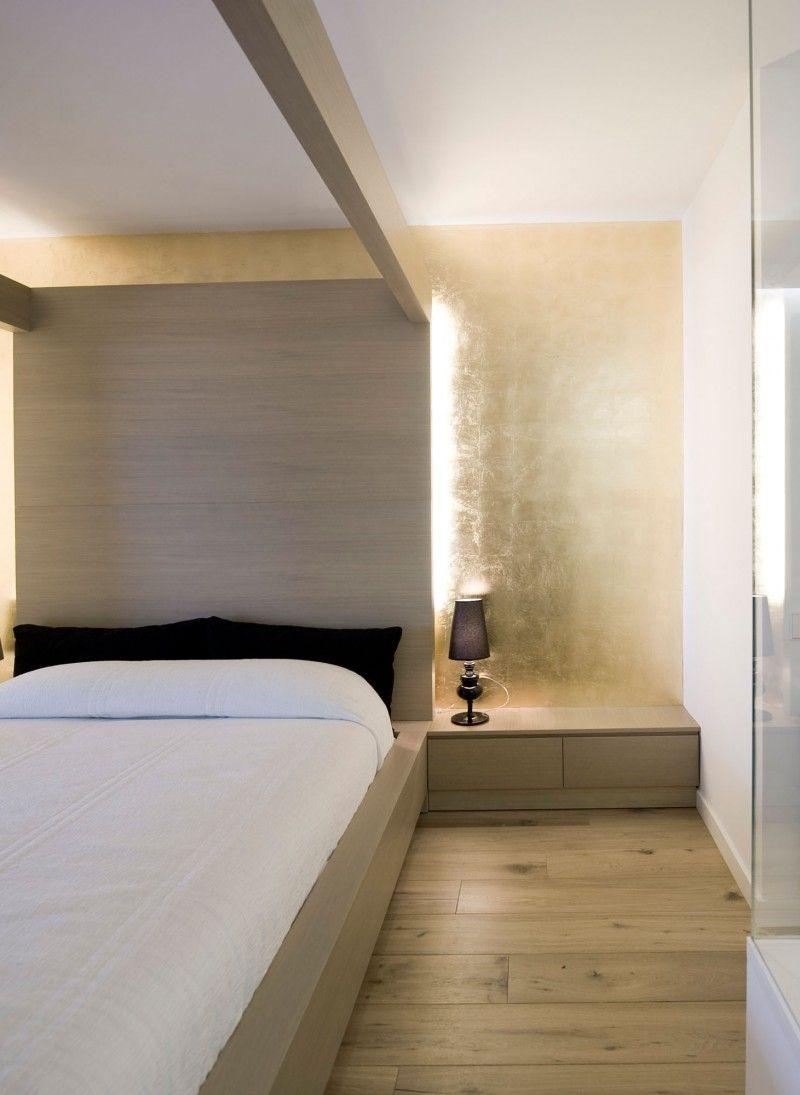 solid surface material hi macs appartement, hi-macs doble dueto apartment by cuartopensante | macs, apartments, Design ideen