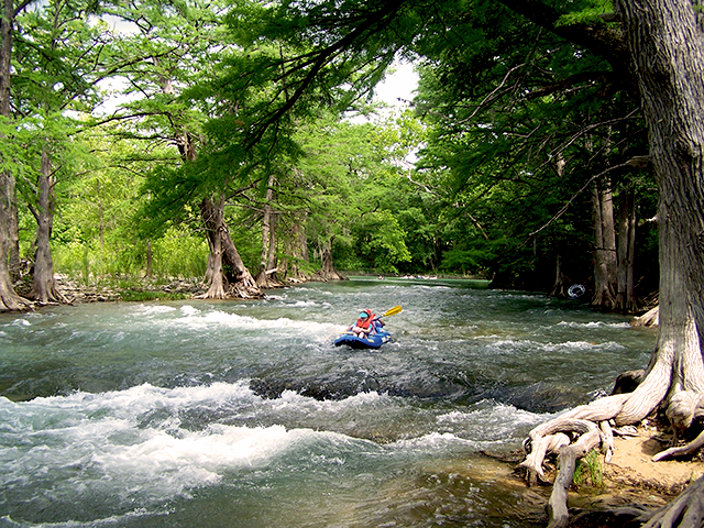 New Braunfels Camping >> Lazy L L Campground At New Braunfels Canyon Lake Texas I Just