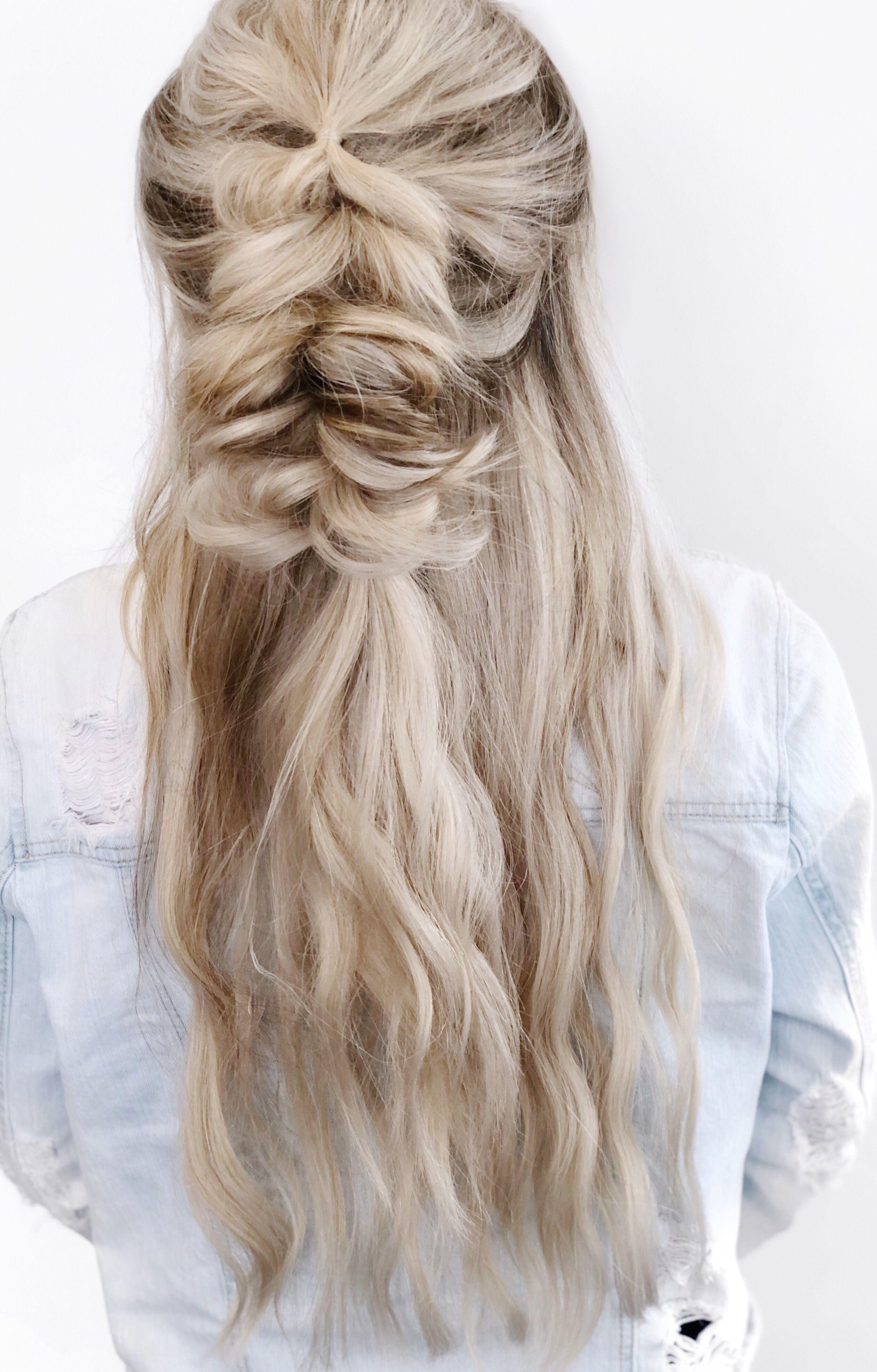 Extensions Long hair styles, Hair styles, Hair