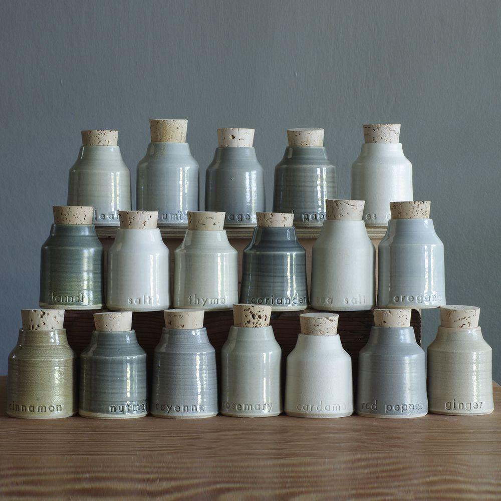 spice+bottles+grey+set+18+sq.jpg