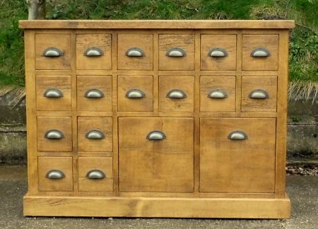Multi Drawer Cd Album Storage Unit For Seed Storage