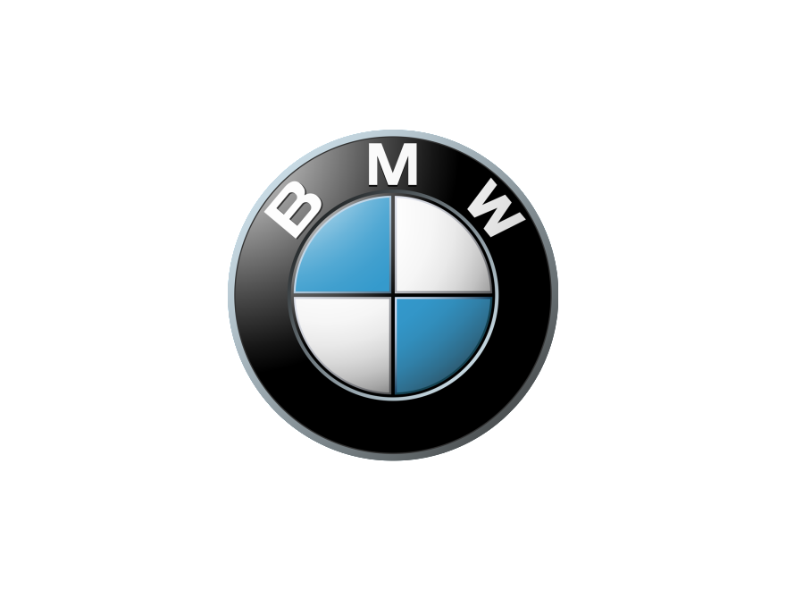 Bmw Logo Logos Pinterest Bmw Logos And Bavarian Motor Works