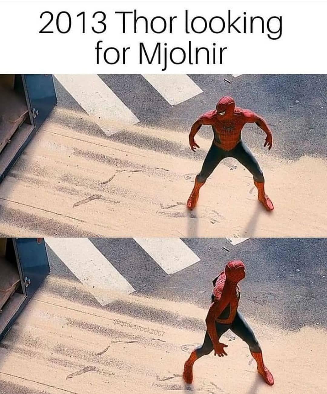 I M Still Worthy Memes Meme Memesdaily Dailymemes Pewdiepie Minecraft Is Superior Funny Funnymemes Jamescharles Memerevi Thor Memes Avengers Memes