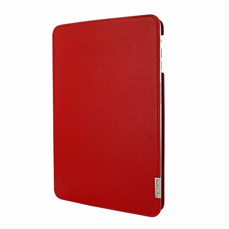 Piel Frama 653 Red FramaSlim Leather Case for Apple iPad mini / 2 / 3