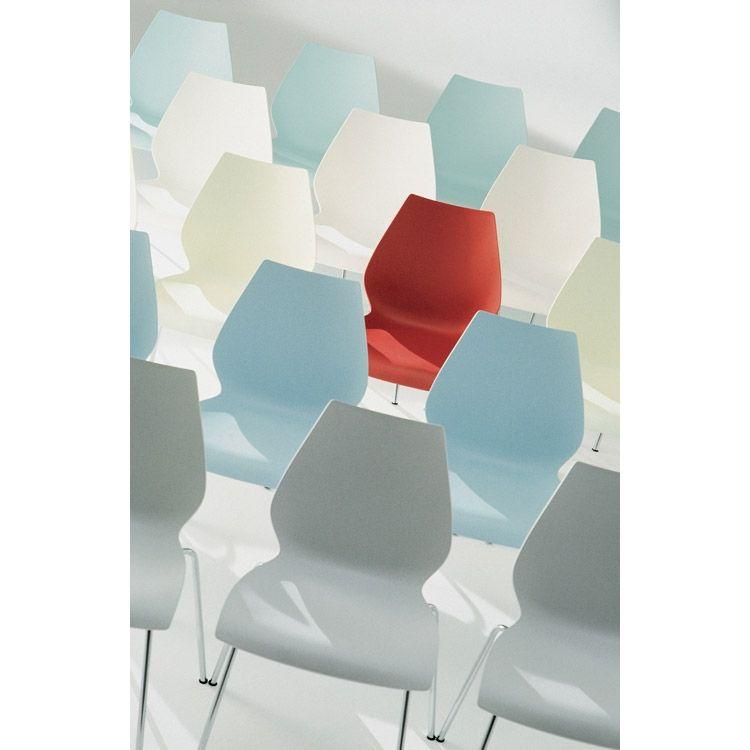 Pop Missoni Sofa Design Sofa Kartell 2 Or 3 Seats With: Maui Texture - Maui By Vico Magistretti