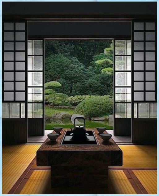 Photo of dipendente dal denaro – Giardino fai da te #aggiunto # giardino giapponese disegno #g …