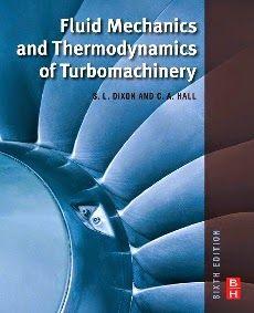Fundamentals Of Turbomachinery Pdf