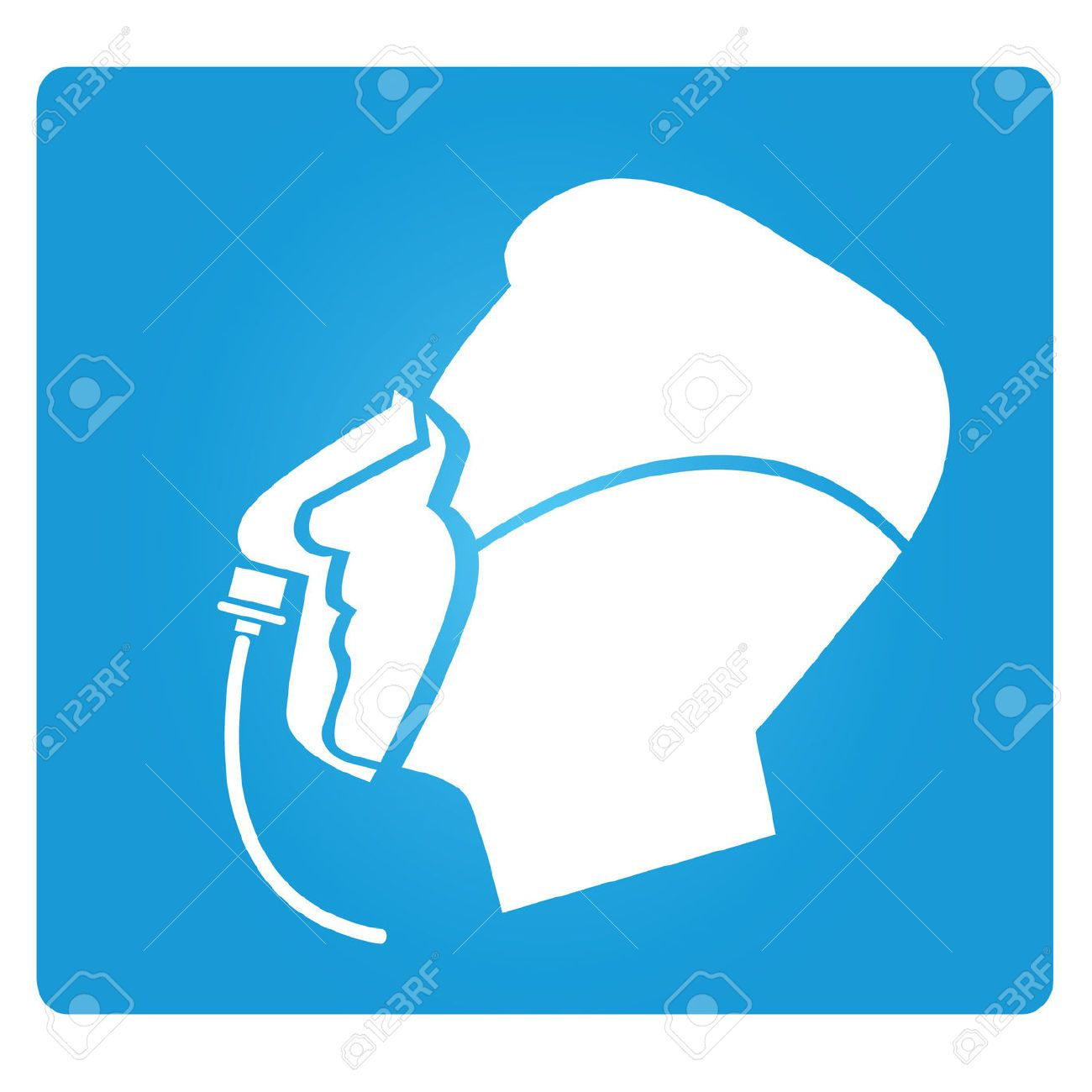 oxygen mask airplane stock photos u0026 pictures royalty free oxygen