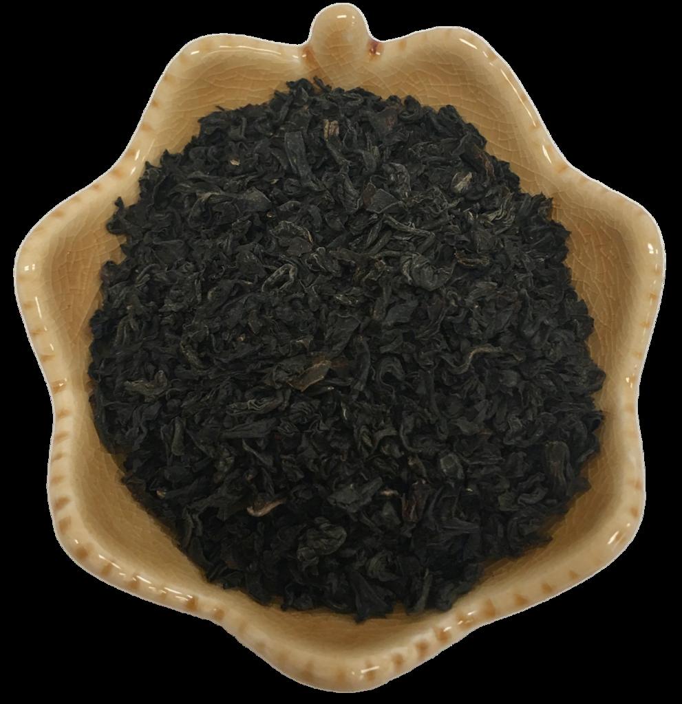 Ruhunu Black Tea Organic Black Tea Black Tea Best Tea
