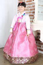 HANBOK - korean clothes,traditional dress,modern hanbok. Girl hanbok, Boy hanbok with online shop