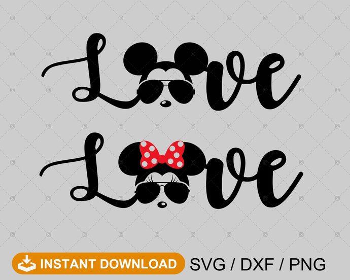 Download mickey love svg,mickey aviator svg,mickey   artsvg ...