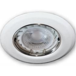 Photo of C-Light GmbH 12 V – 3 W Led (pa) – Mr16 spotlight Ssd005 white – warm white C-Light Gmbhc-light GmbH