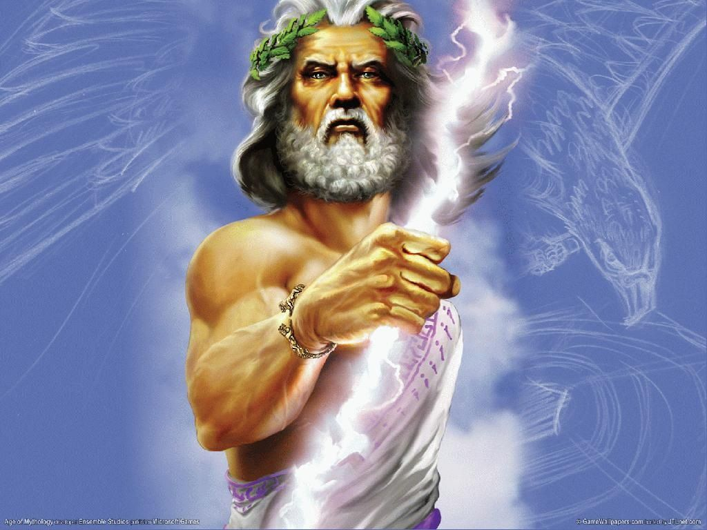 Beste Griekse Goden   Griekse goden, Mythologie, Goden en godinnen JP-51
