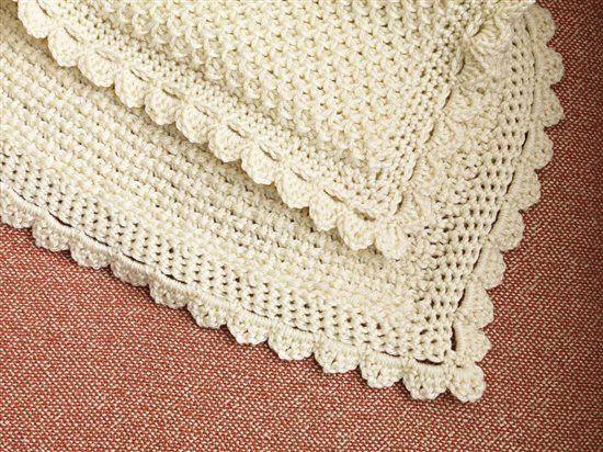 Crochet Patterns Articles Ebooks Magazines Videos Crocheted