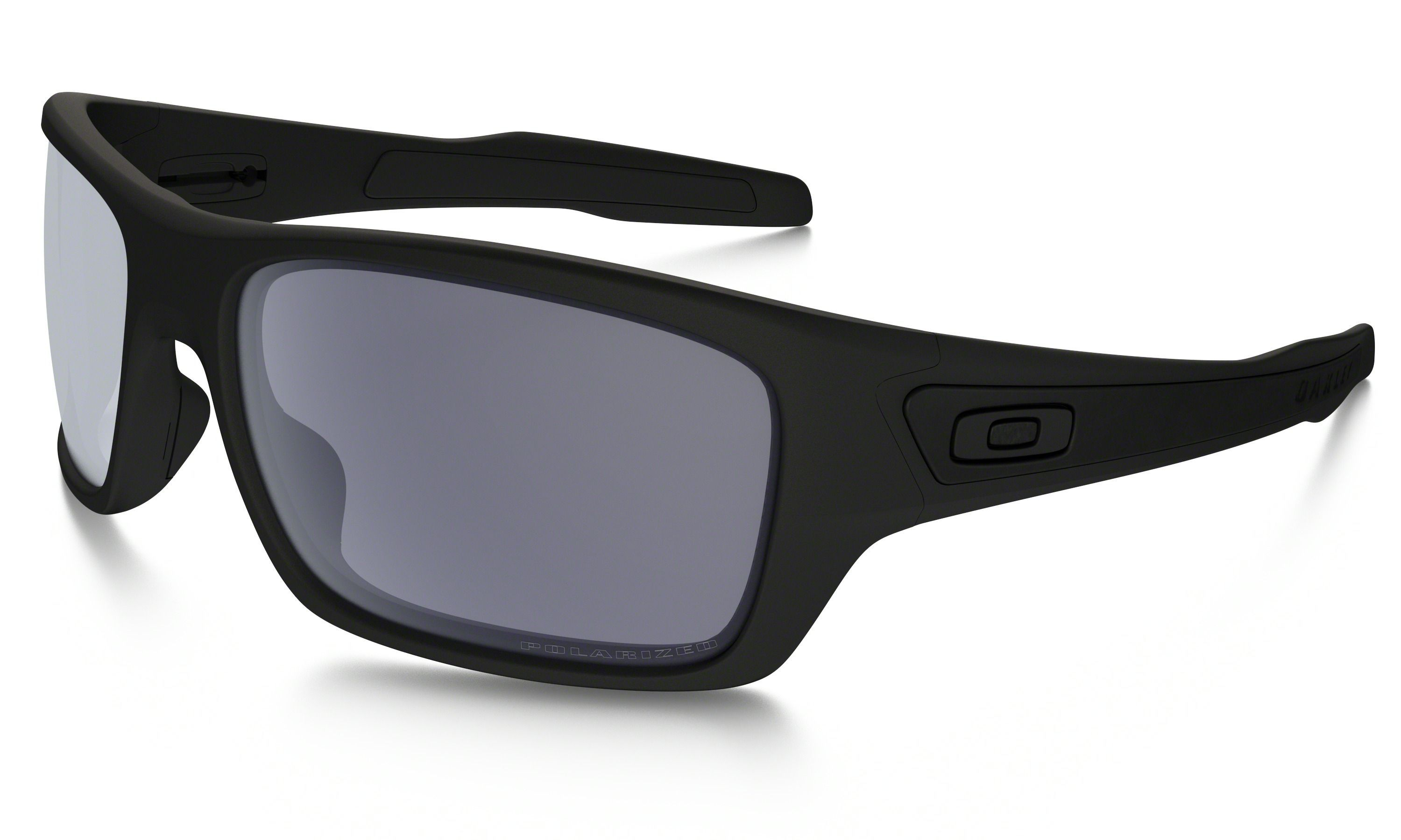 299f69f569 Features Oakley Twin Toric lens technology with HDO® Polarized and Iridium®  lens options available Unobtainium earsocks and nosepads for increased  comfort ...